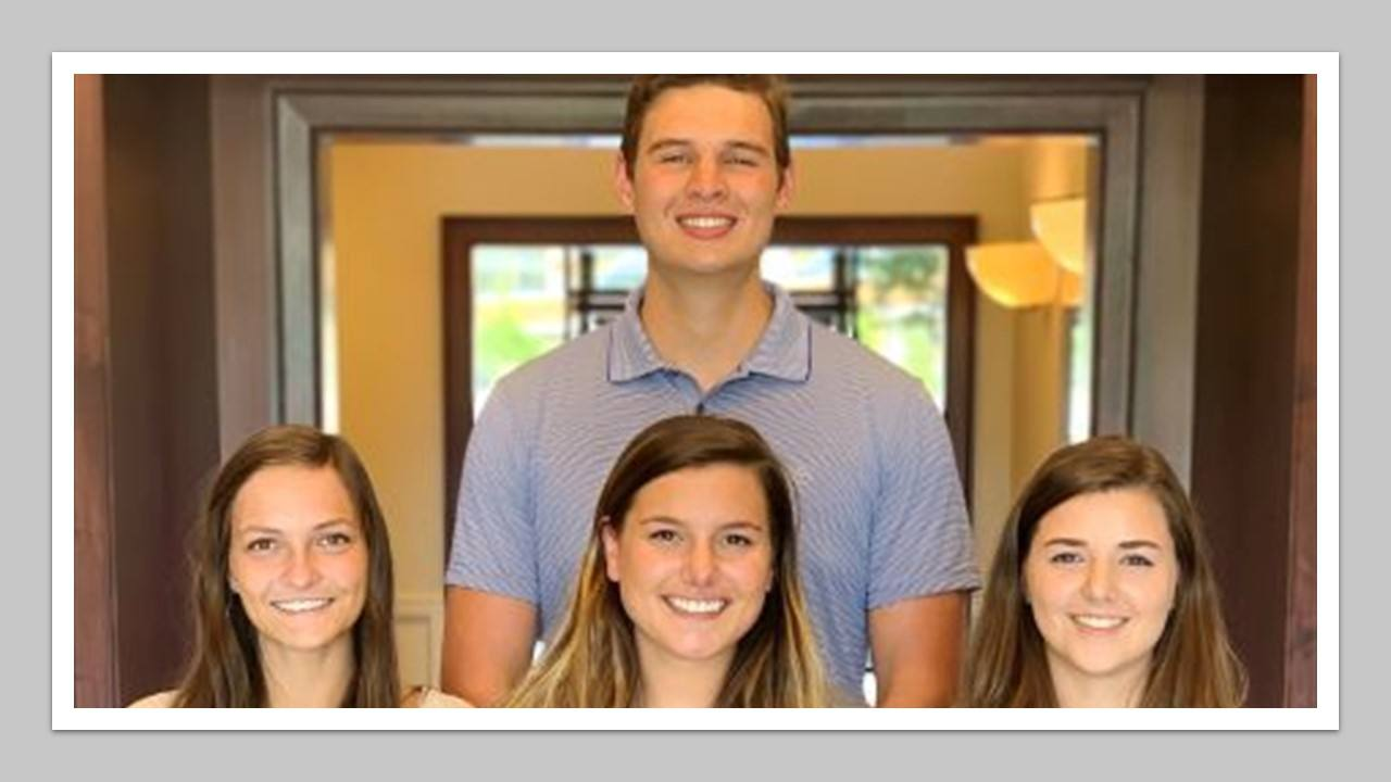 Crawford Strategy Welcomes Dynamic Interns for Summer 2019