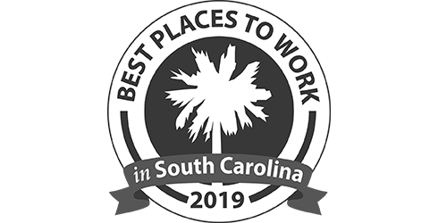 Best Places to Work in South Carolina 2019